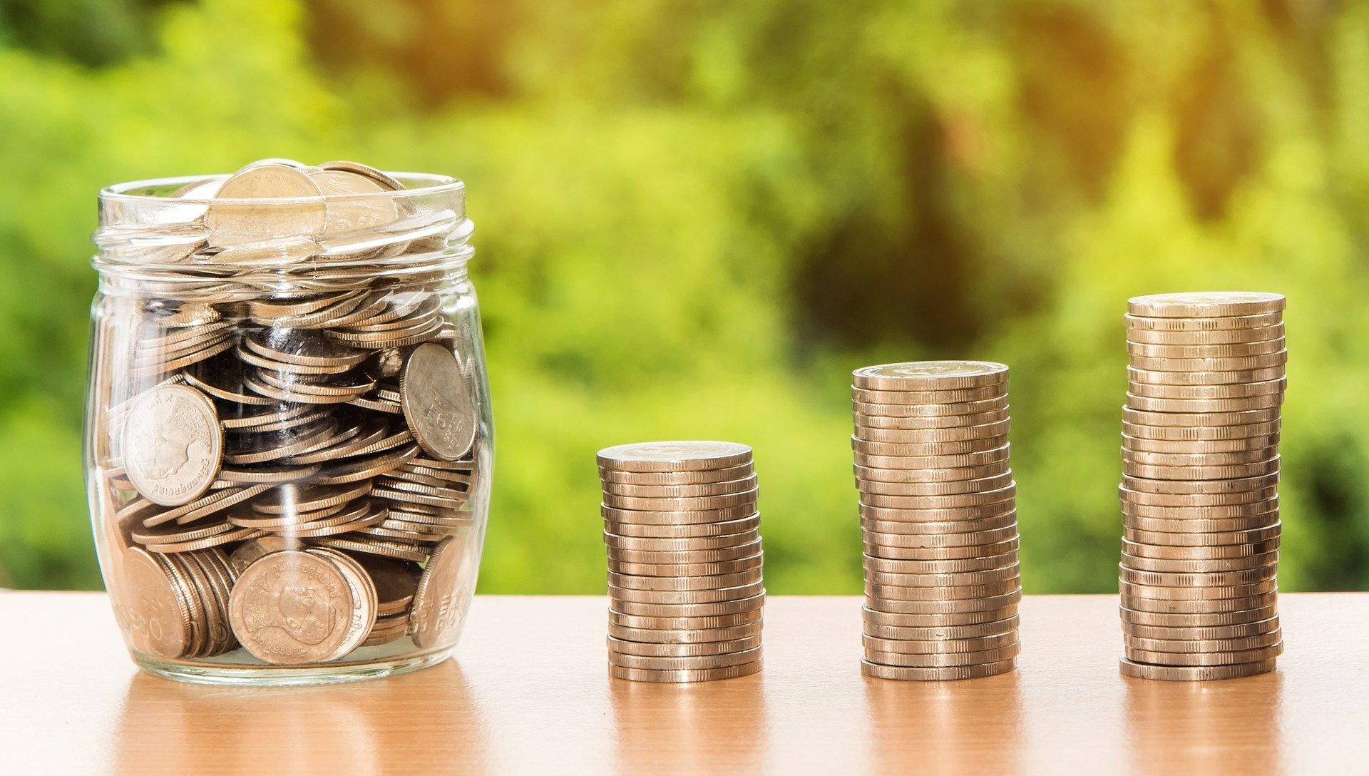 minimalne wynagrodzenie